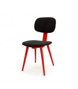Komplet krzeseł PIK - Spade