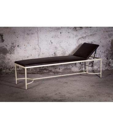 Łóżko lekarskie