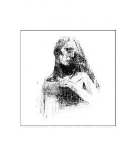 """Grafika – giclee – """"G_016"""" – Adrian Purgał"""