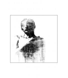 """Grafika """"G_012"""" – Adrian Purgał - Giclee"""