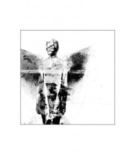 """Grafika """"G_003"""" – Adrian Purgał - Giclee"""