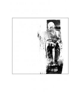 """Grafika """"G_005"""" – Adrian Purgał - Giclee"""