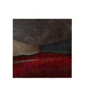 "Grafika ""Horizon"" – Adrian Purgał - Giclee"