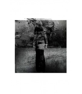 "Grafika ""Orcan"" – Adrian Purgał - Giclee"