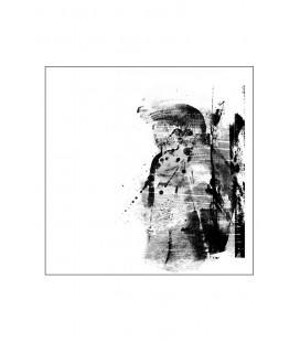 """Grafika """"G_010"""" – Adrian Purgał - Giclee"""