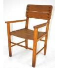 Oryginalne Krzesło dziecięce 910