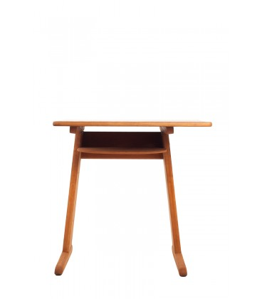 Biurko/ ławka jednoosobowa