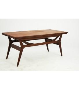 Stół, ława klubowa/ Elevator