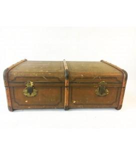 Stara walizka/ kufer - Maddler Koffer -
