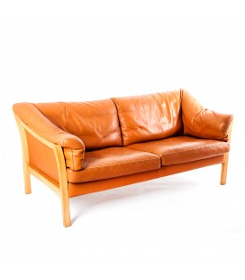 Sofa marki Stouby Furniture