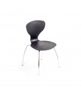 Krzesło projektu Giovanni Baccolini