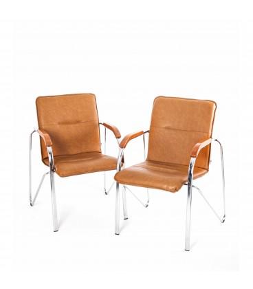 Komplet foteli