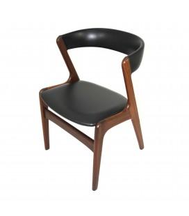Krzesło Kai Kristiansen
