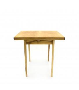 "Stół ""Klapak"""