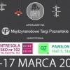 ZAPRASZAMY NA ARENA DESIGN I HOME DECOR 2017 NA MIĘDZYNARODOWYCH TARGACH POZNAŃSKICH